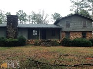 243 Hunting Cir 13b Gray GA, 31032