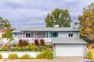 1241 Linda Rosa Avenue Los Angeles CA, 90041