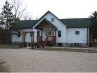 N880 6th Ave. Coloma WI, 54930