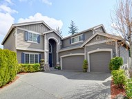 4418 239th Place Se Bothell WA, 98021