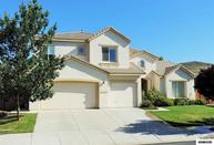 2805 Orion Drive Sparks NV, 89436