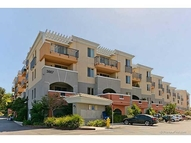 3887 Pell Place 208 San Diego CA, 92130