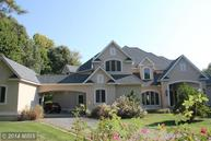 3779 Margits Lane Trappe MD, 21673