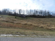 Lot #1 Limestone Mount Vernon KY, 40456