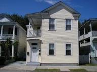 561 Rutledge Avenue A/B/C Charleston SC, 29403