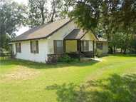 24079 County Road 556 Road Colcord OK, 74338