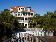 2311 Tally Ho Saint George Island FL, 32328