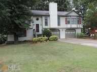 304 Hickory View Dr Lawrenceville GA, 30046