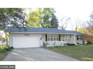 560 N 4th Street Winsted MN, 55395