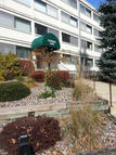 2100 Valkyrie Drive Nw 411 Rochester MN, 55901