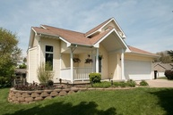 1532 Forest Road Coralville IA, 52241
