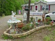 267 Fleetwood Dr Hot Springs AR, 71913