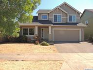 323 Bridle Springs Albany OR, 97322