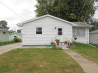 410 14th St Ne Jamestown ND, 58401