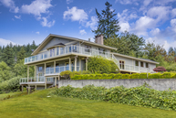 6492 Coyle Road Quilcene WA, 98376