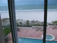 19616 Gulf Boulevard 202 Indian Shores FL, 33785