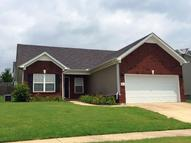 4011 Sequoia Trail Spring Hill TN, 37174
