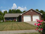321 Colony Drive Versailles KY, 40383