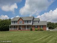 1910 Galaxy Dr Finksburg MD, 21048