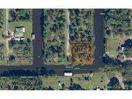 34 Lantana Drive S Indian Lake Estates FL, 33855