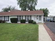 8772 Corcoran Ave Hometown IL, 60456
