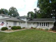 27459 Lusandra Cir North Olmsted OH, 44070