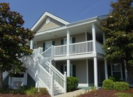 1081 Blue Stem Dr #35-D Pawleys Island SC, 29585