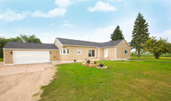 36276 170th St. Sw East Grand Forks MN, 56721