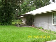 11347 Judalon Dr Denham Springs LA, 70726
