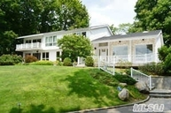 5 Lighthouse Rd Sands Point NY, 11050