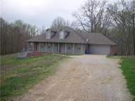 587 Maple Dr Atoka TN, 38004