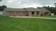 168 W County Road 750n Brazil IN, 47834