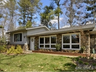 77 West Fox Chase Asheville NC, 28804