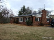 57 Morningside Drive Clyde NC, 28721
