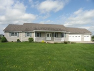 12870 Hill Road Waterford PA, 16441