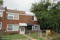 2814 Eastshire Drive Baltimore MD, 21230