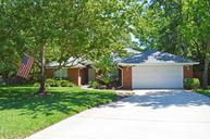 13845 Hollow Log Ct Jacksonville FL, 32224