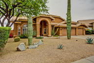 30646 N 45th Place Cave Creek AZ, 85331