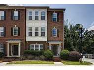 2849 Loftview Square 6 Atlanta GA, 30339