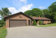 112 County Road I Oxford WI, 53952
