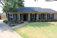 3 Crooked Creek Court Trophy Club TX, 76262