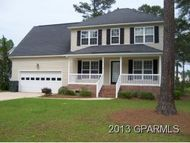 4116 River Chase Drive Greenville NC, 27858