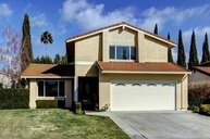 757 Windell Ct San Jose CA, 95123