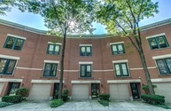 616 South Laflin Avenue G Chicago IL, 60607