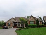 165 Forest Ridge Cove Paducah KY, 42003