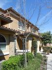 1146 West Walter Ave Unit: 52 Fowler CA, 93625