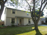 1070 Green Acres Ln Neenah WI, 54956