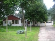 W12440 State Highway 35 Stockholm WI, 54769