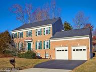 15989 Kensington Pl Dumfries VA, 22025