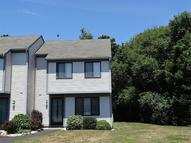 19 Chestnut Cir 19 Brewster MA, 02631
